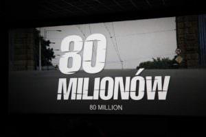 80million-5