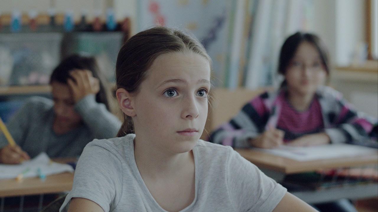 Basia-Kubiak-Obce-niebo-fot.-Monika-Lenczewska-Next-Film-